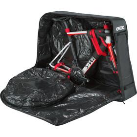 EVOC Bike Travel Bag 280l, negro
